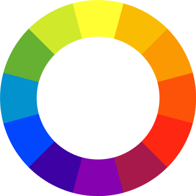 382px-BYR_color_wheel.svg