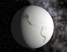 snowball_earth--644x500